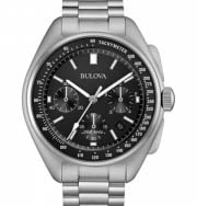 96B258 BULOVA Moon Watch Special Edition Ručni sat