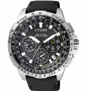CC9030-00E CITIZEN Promaster Sky Satellite Wave Ručni sat