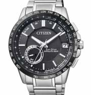 CC3005-51E CITIZEN Elegant Satellite Wave Ručni sat