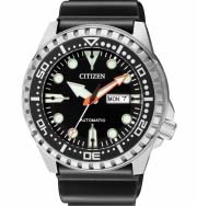 NH8380-15E CITIZEN Sports Ručni sat